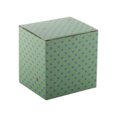 CreaBox EF-182 - personalizowane pudełko