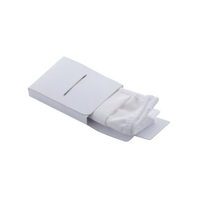 CreaBox Mask B - personalizowane pudełko