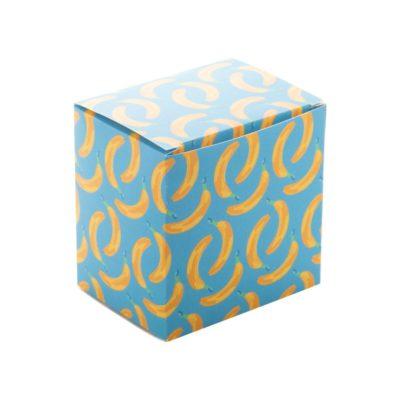 CreaBox PB-008 - personalizowane pudełko