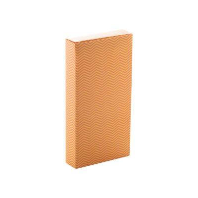 CreaBox PB-012 - personalizowane pudełko