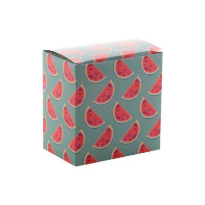 CreaBox PB-030 - personalizowane pudełko