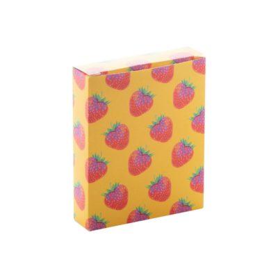 CreaBox PB-031 - personalizowane pudełko