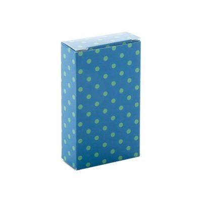 CreaBox PB-034 - personalizowane pudełko