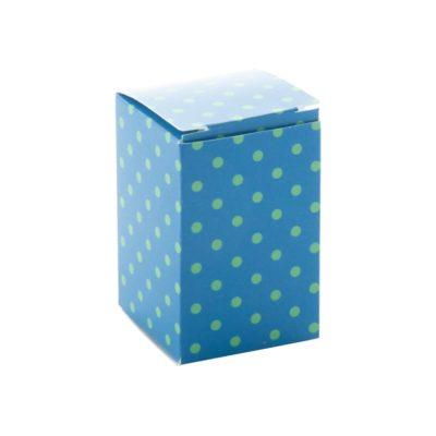 CreaBox PB-035 - personalizowane pudełko