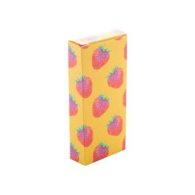 CreaBox PB-036 - personalizowane pudełko