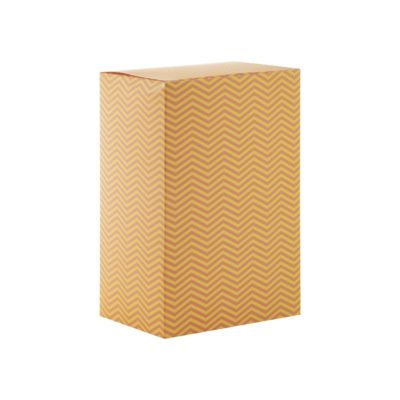 CreaBox PB-307 - personalizowane pudełko