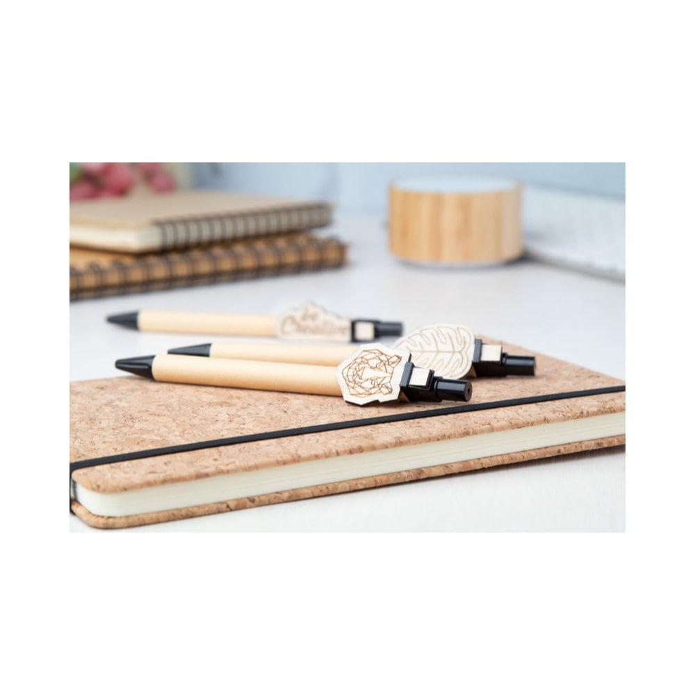 CreaClip Eco - długopis