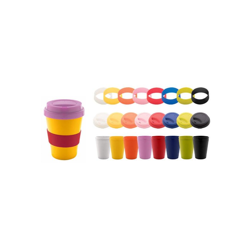 CreaCup Mini - personalizowany kubek termiczny