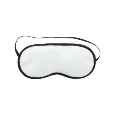 CreaDream - personalizowana maska na oczy