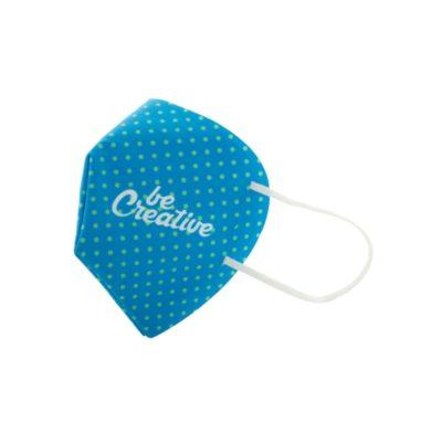 CreaMask Sleeve - nakładka na maseczkę