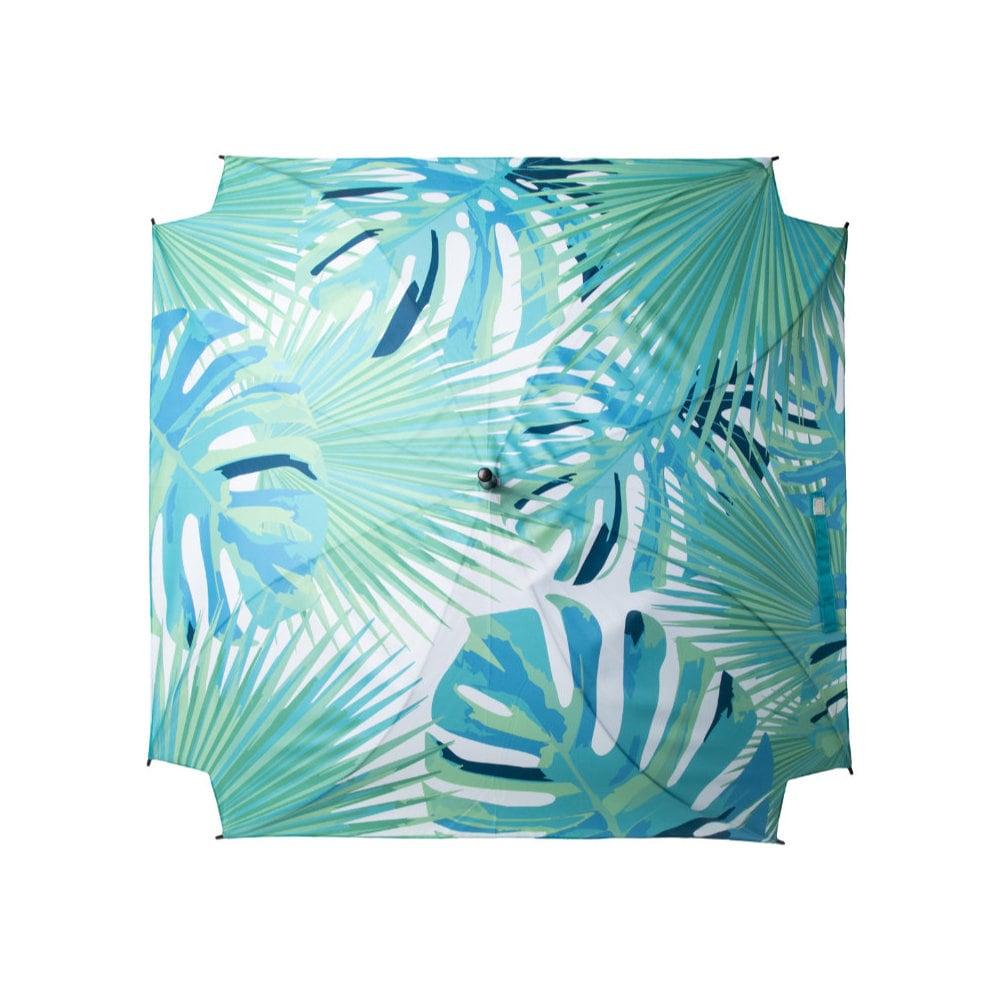 CreaRain Square - personalizowany parasol