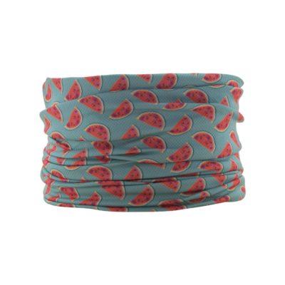 CreaScarf - personalizowany komin/szal wielofunkcyjny