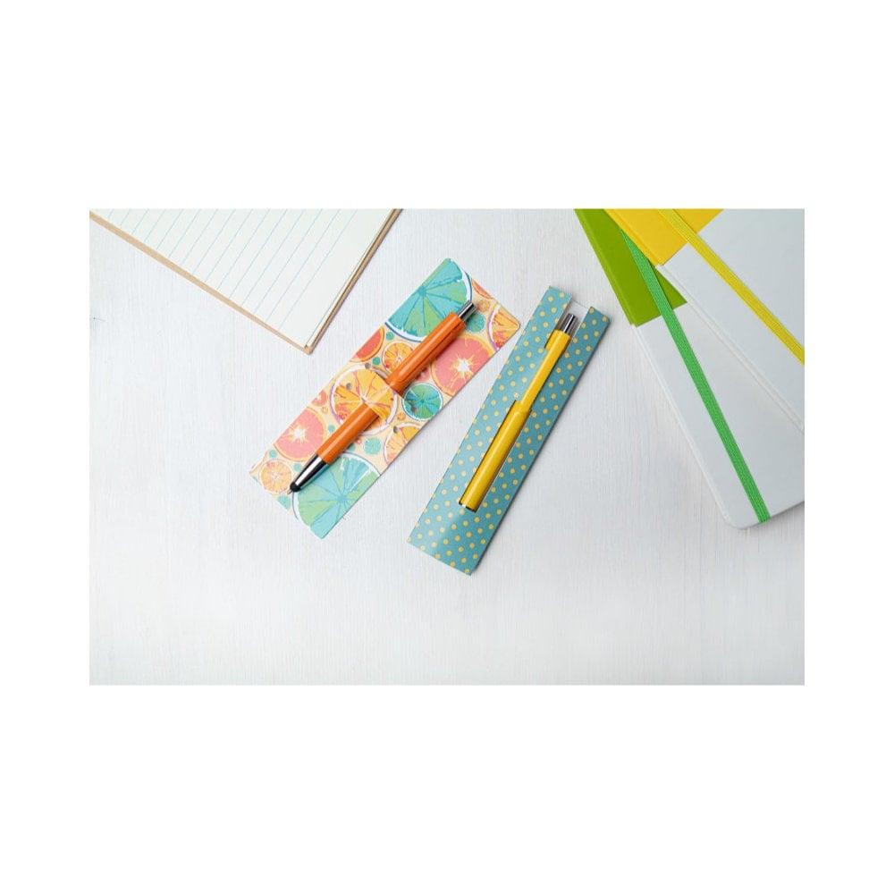 CreaSleeve - etui na długopis