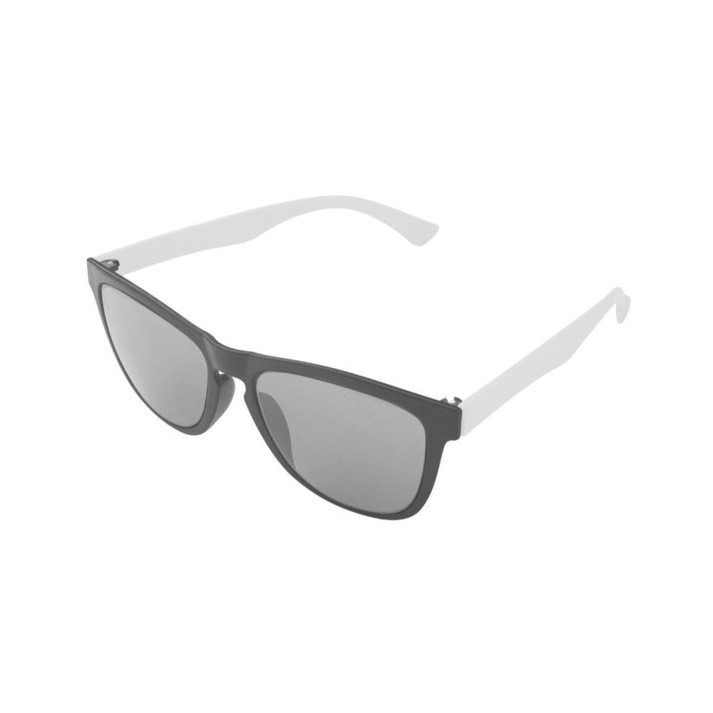 CreaSun - okulary przeciwsłoneczne