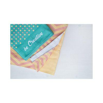 CreaTowel M - ręcznik sublimacyjny