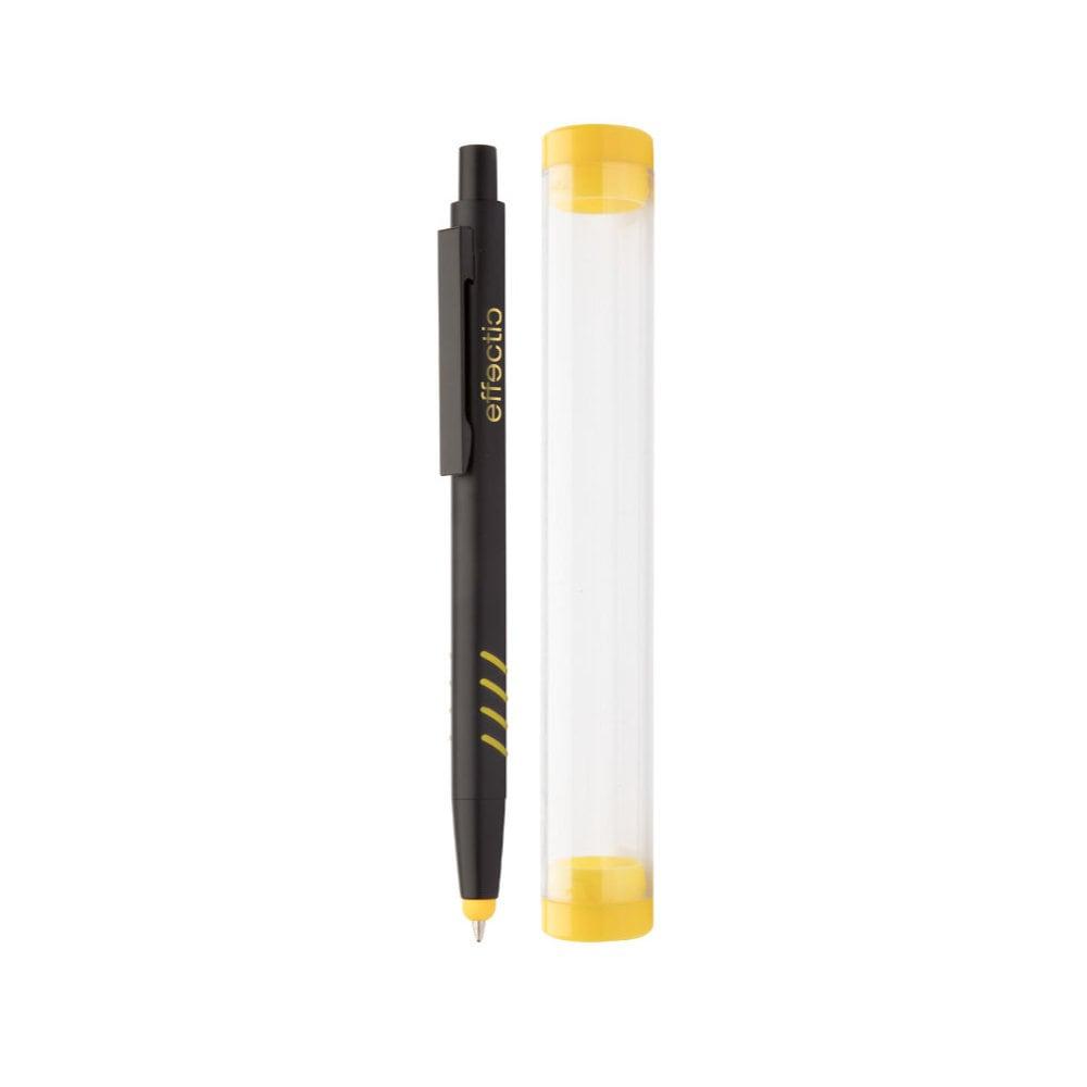 Crovy - długopis dotykowy