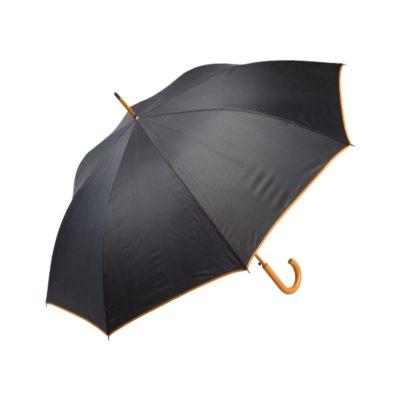 Cumulus - parasol