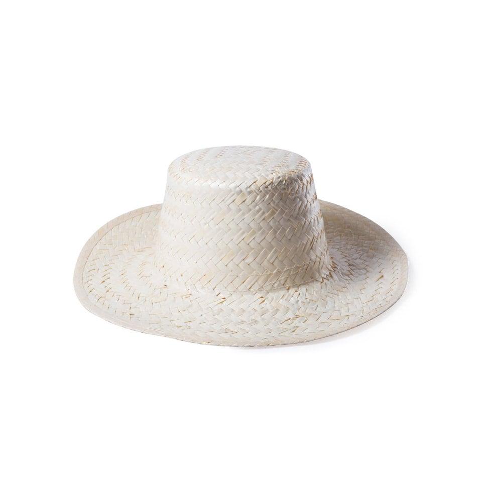 Dabur - kapelusz słomkowy