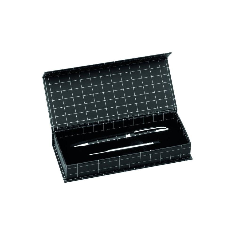 Dacox - długopis