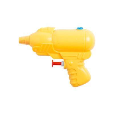 Daira - pistolet na wodę