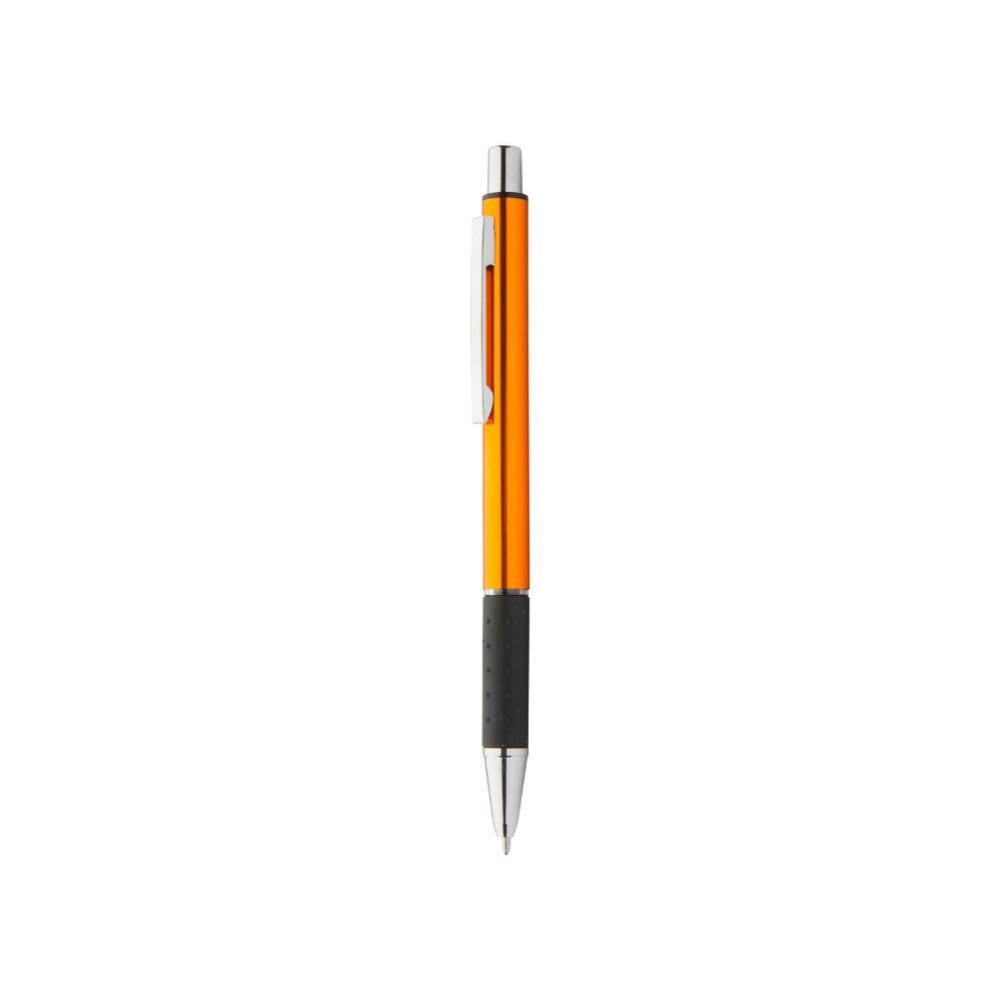 Danus - długopis