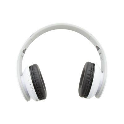 Darsy - słuchawki bluetooth