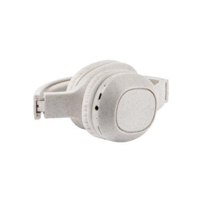 Datrex - słuchawki bluetooth