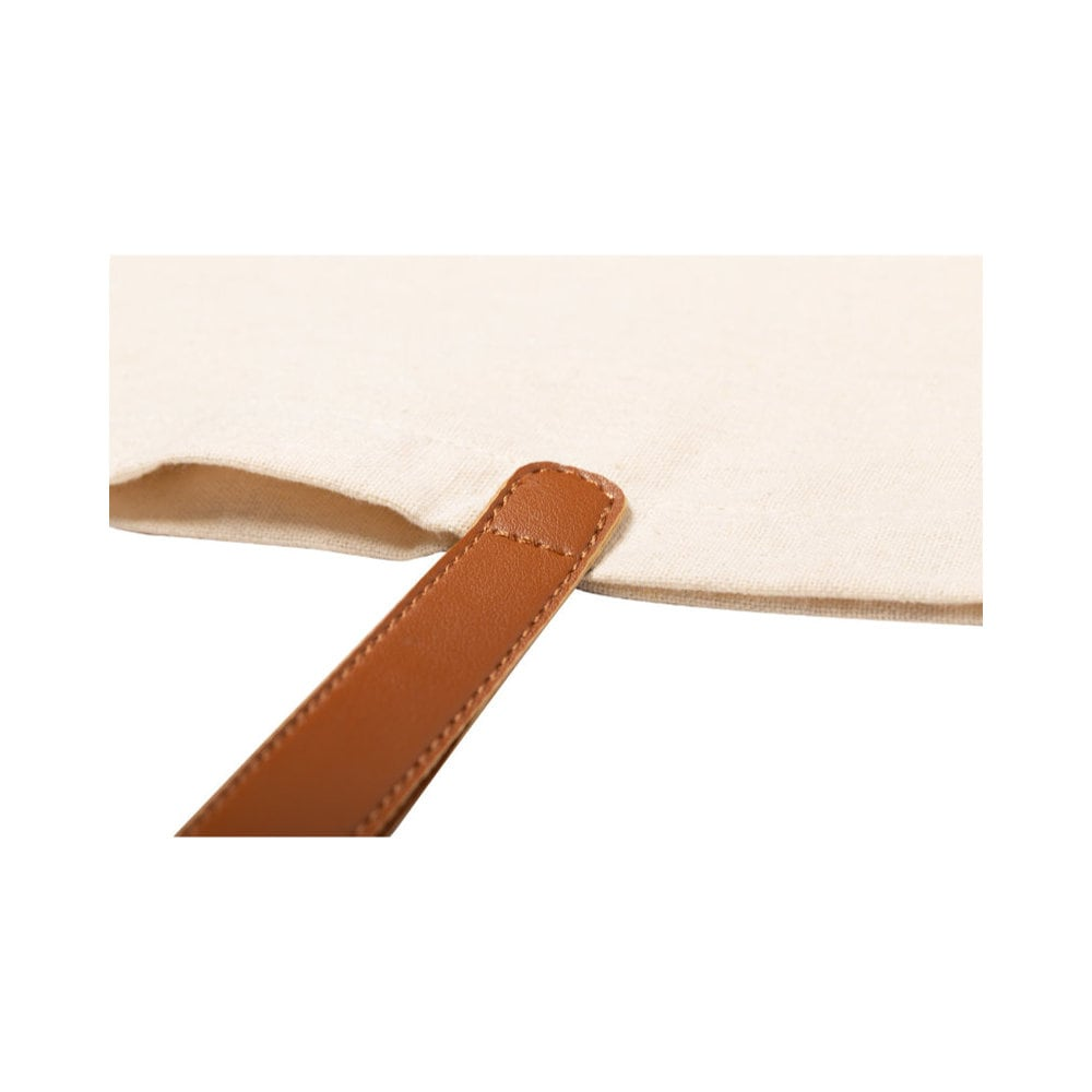 Daypok - torba bawełniana