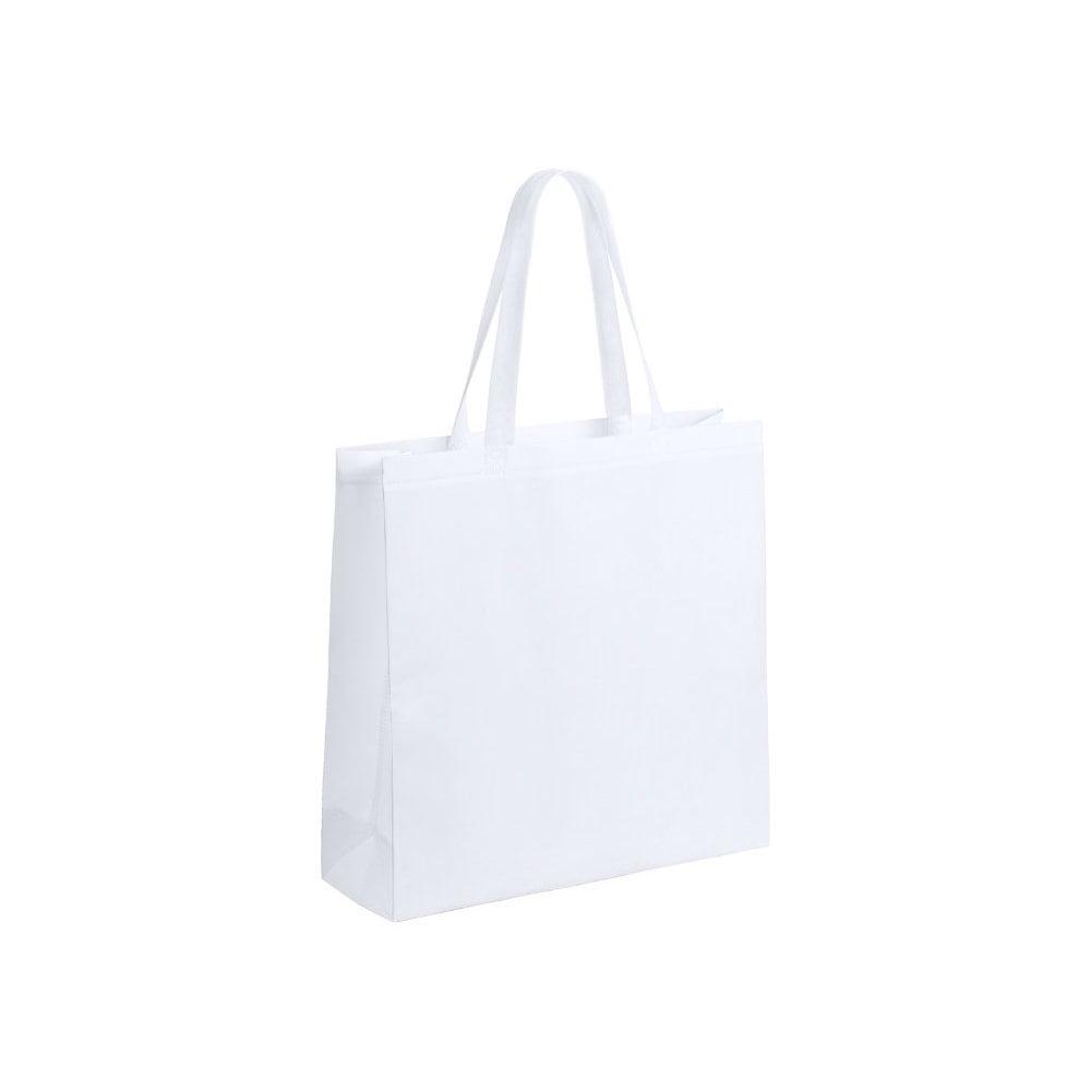 Decal - torba na zakupy