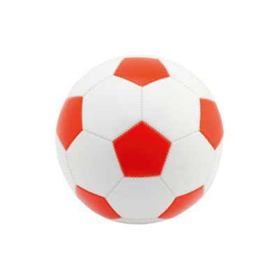 Delko - piłka footbolowa
