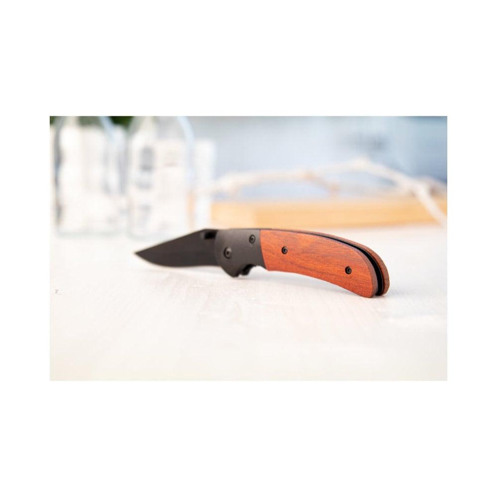 Dertam - nóż