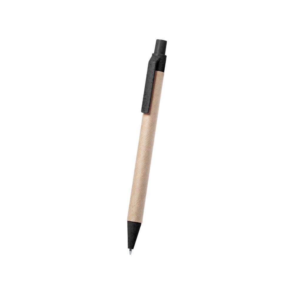 Desok - długopis