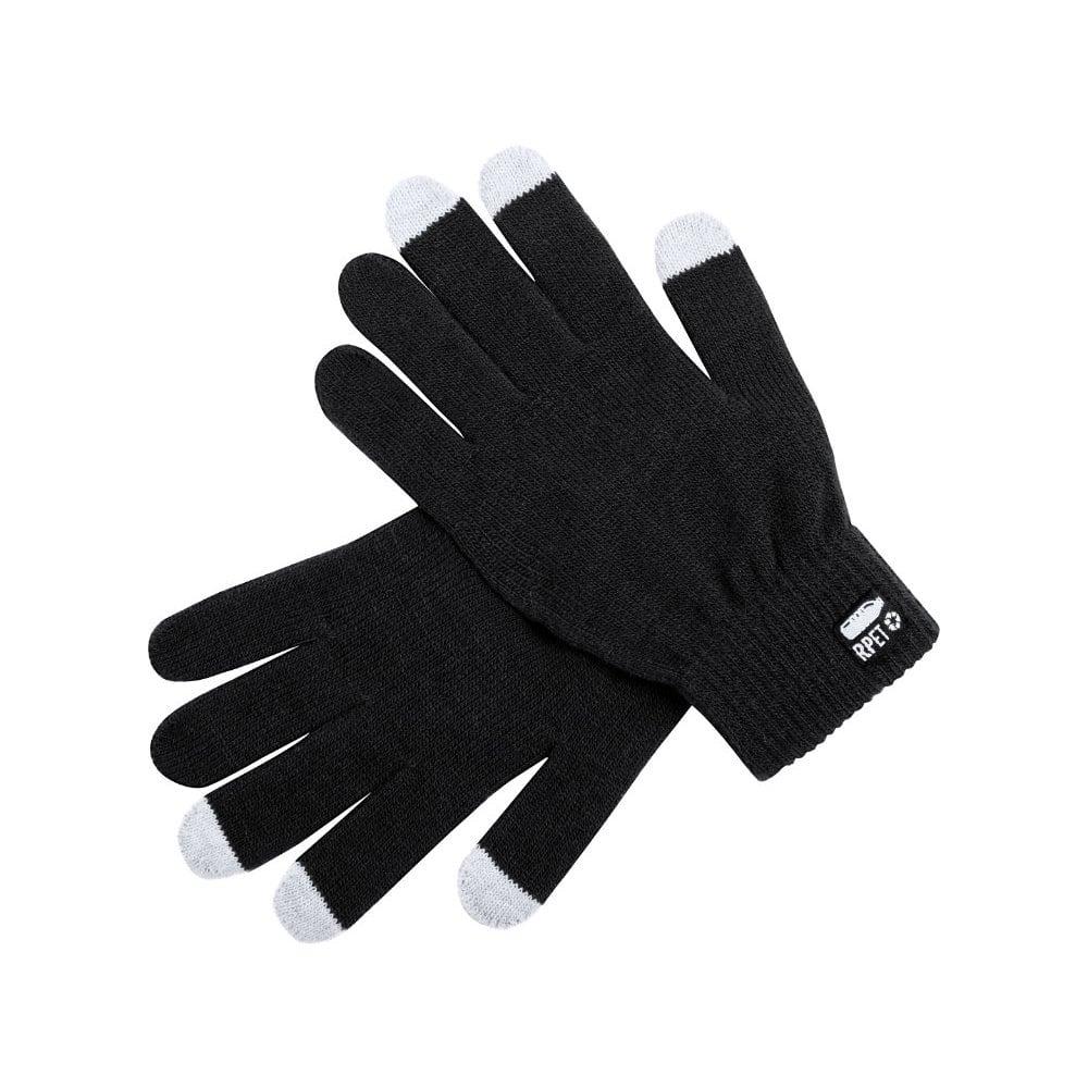 Despil - rękawiczki RPET do ekranów dotykowych