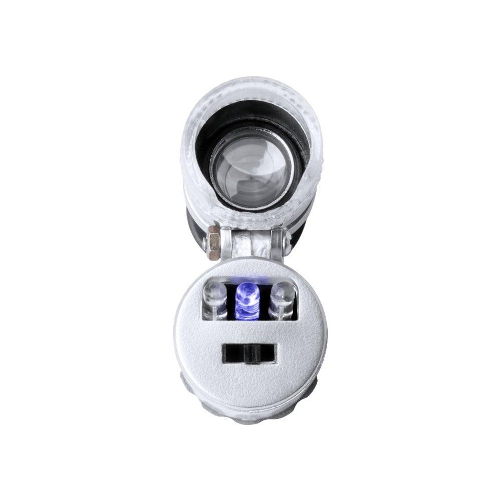 Dicson 60X - mikroskop