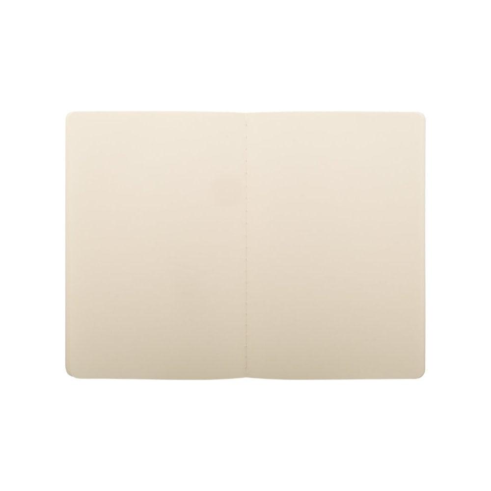 Dienel - notatnik