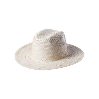 Dimsa - kapelusz słomkowy