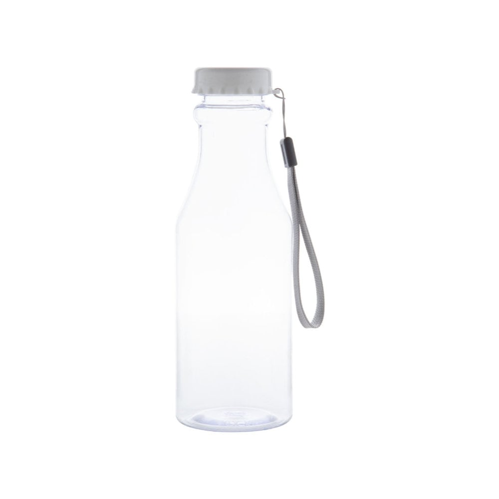 Dirlam - butelka sportowa