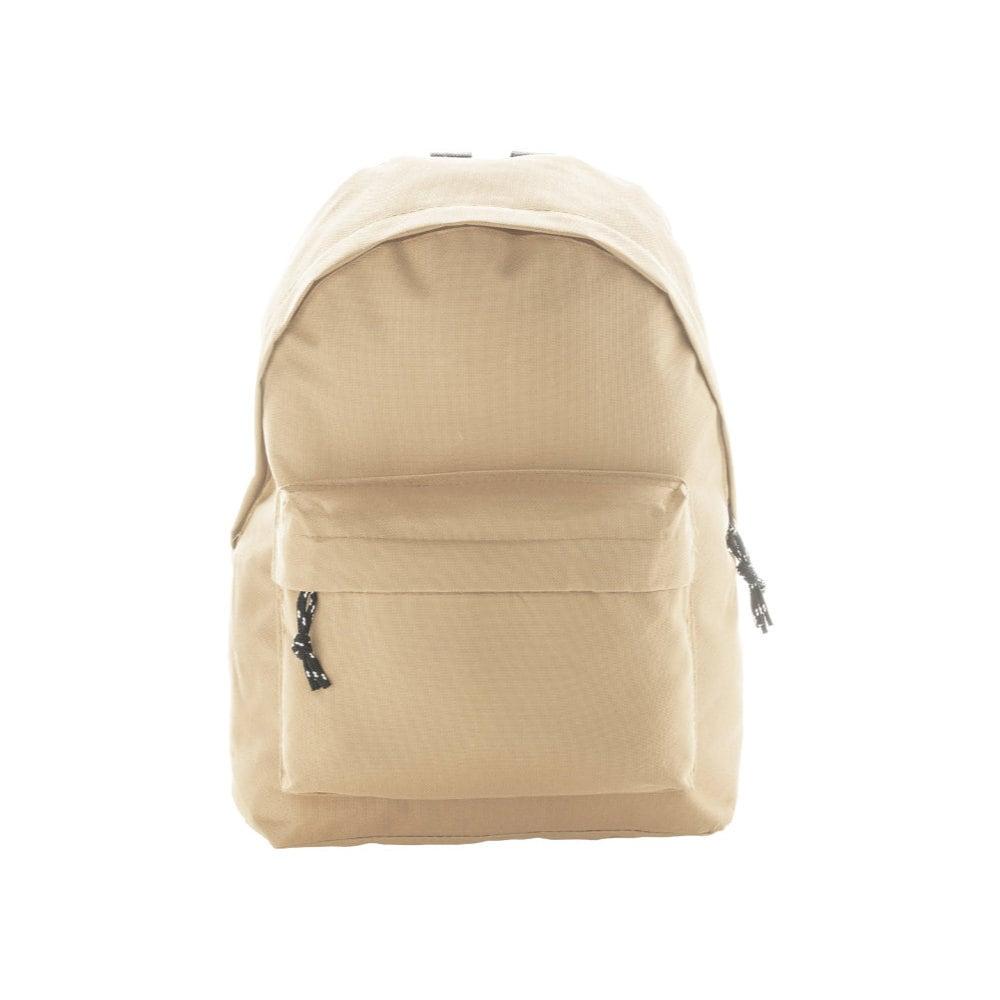 Discovery - plecak