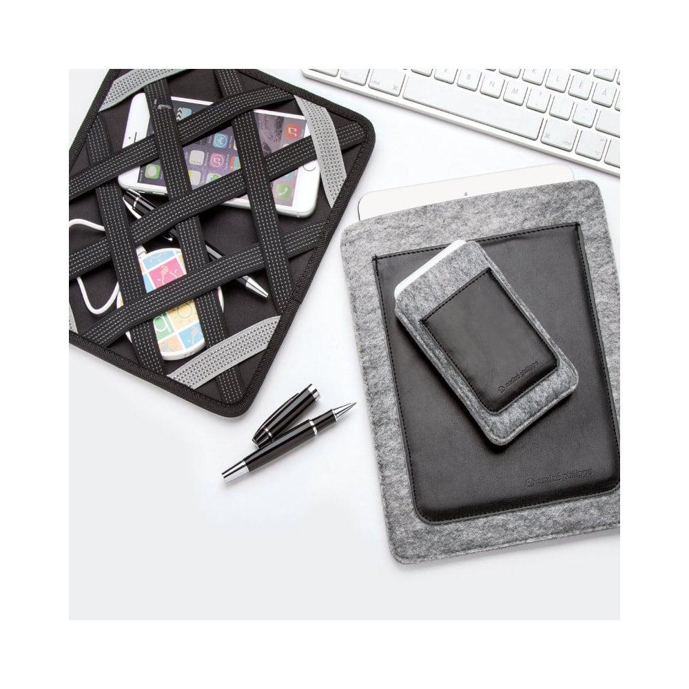 Distingue Plus - etui na iPad