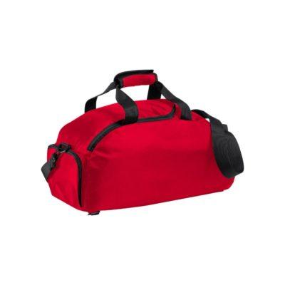 Divux - torba sportowa / plecak