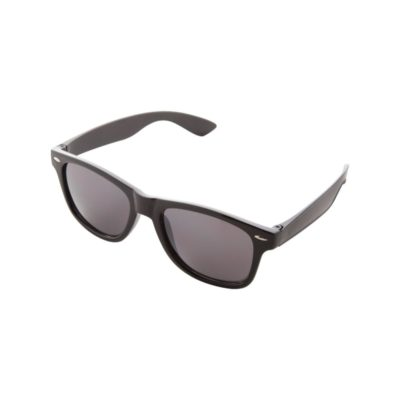 Dolox - okulary przeciwsłoneczne