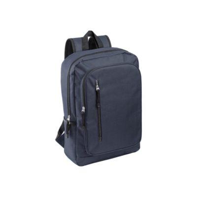 Donovan - plecak
