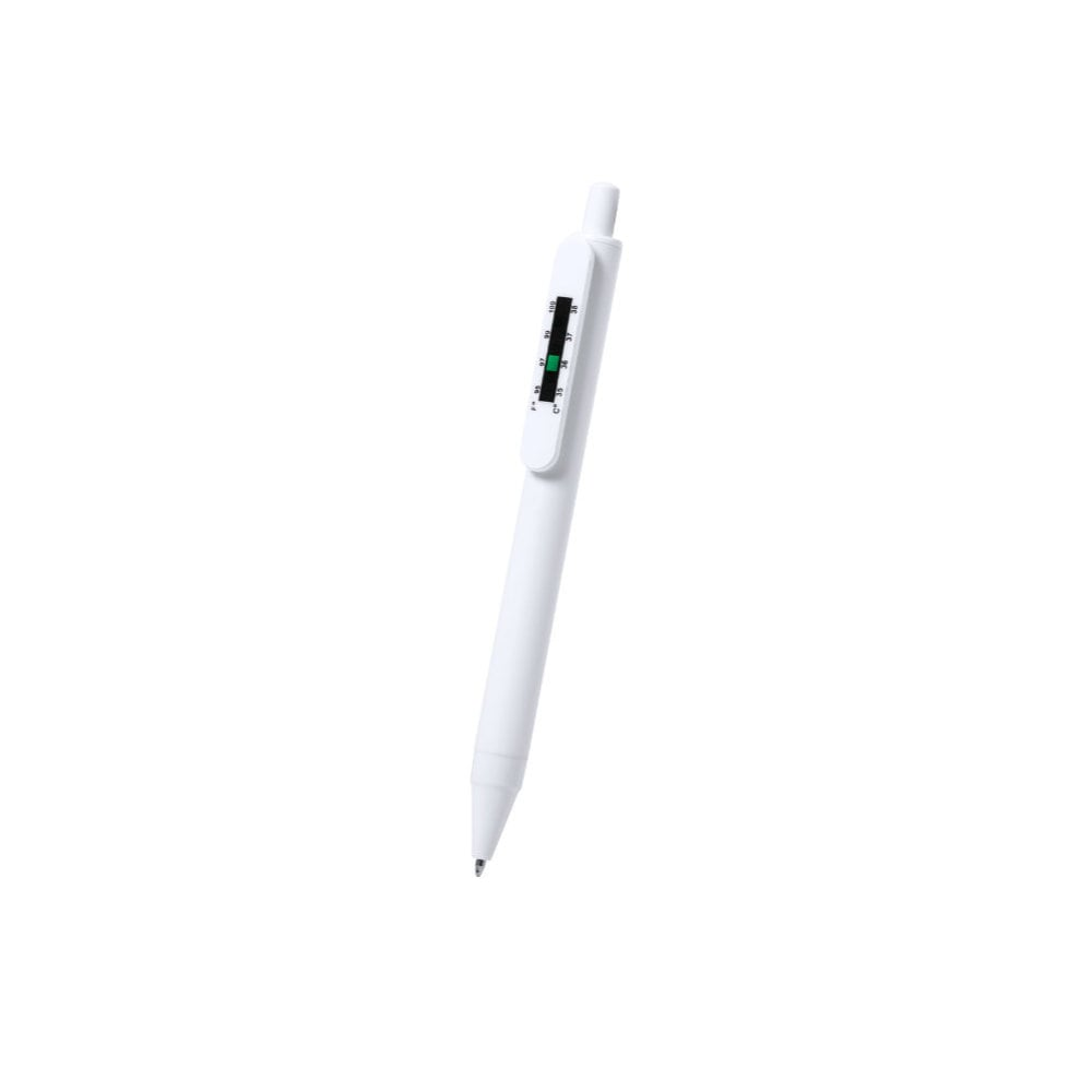 Doret - termometr/długopis