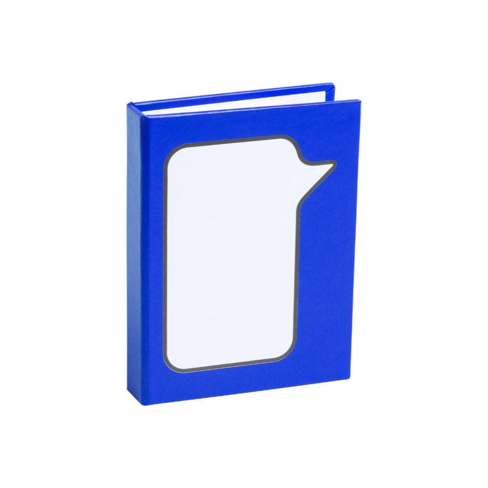 Dosan - karteczki na notatki