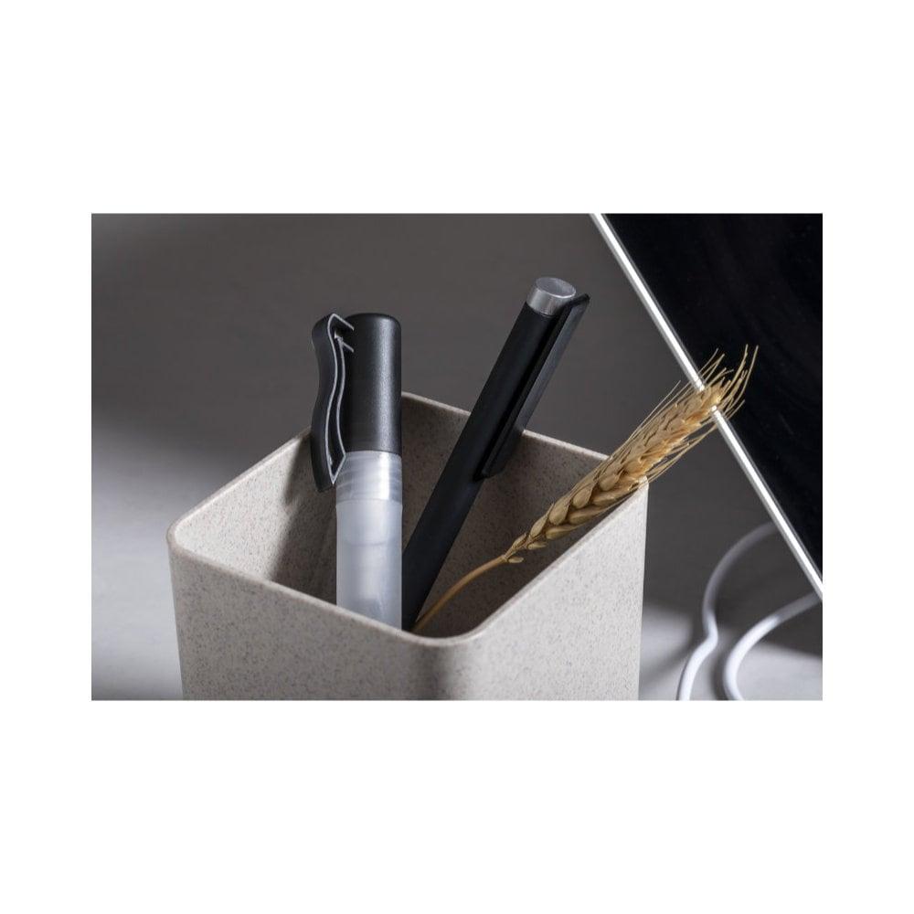 Dowex - wielofunkcyjny uchwyt na długopis