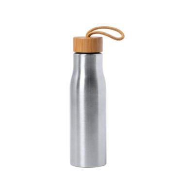 Dropun - butelka sportowa antybakteryjna