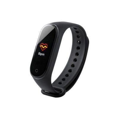 Droy - termometr - smartwatch