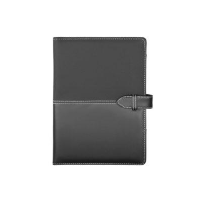 Duotone A5 - teczka na dokumenty A5