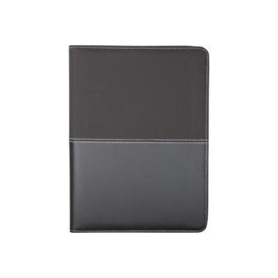 Duotone Zip - zapinana teczka na dokumenty A4