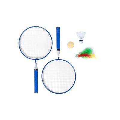 Dylam - zestaw do badmintona
